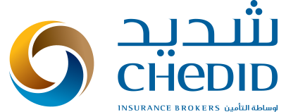 Chedid Insurance